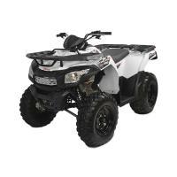 Aeon 200 cc (auto)