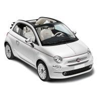 Fiat 500 (Auto Conv.)