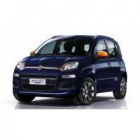 Fiat Panda (Manual)